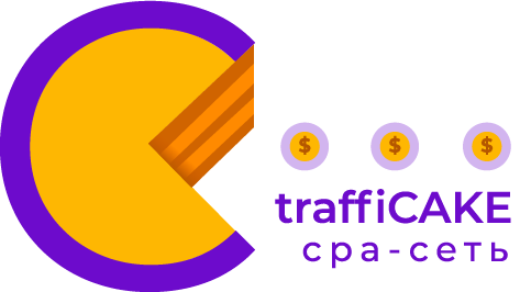 partners trafficake